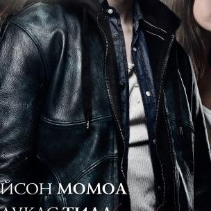 Волки расписание кино афиша курган