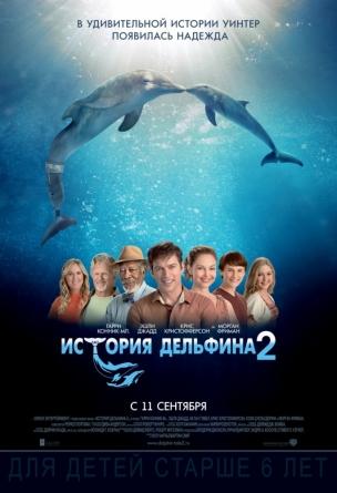 История дельфина2 расписание кино афиша курган