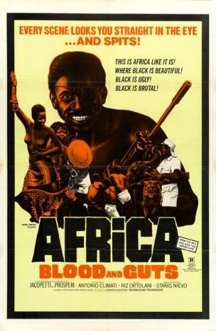 Прощай, Африка расписание кино афиша курган