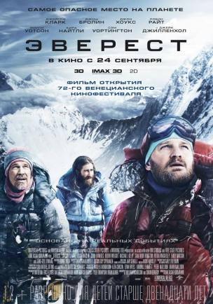 Эверест расписание кино афиша курган