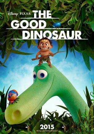 Хороший динозавр 3D расписание кино афиша курган