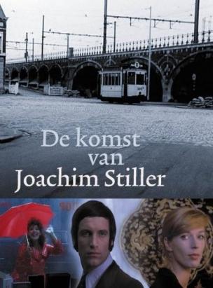 Прибытие Иоахима Стиллера расписание кино афиша курган