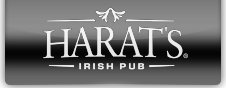Harat's Irish Pub в Кургане афиша курган