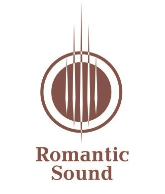 Romantic Sound, творческая студия в Кургане афиша курган