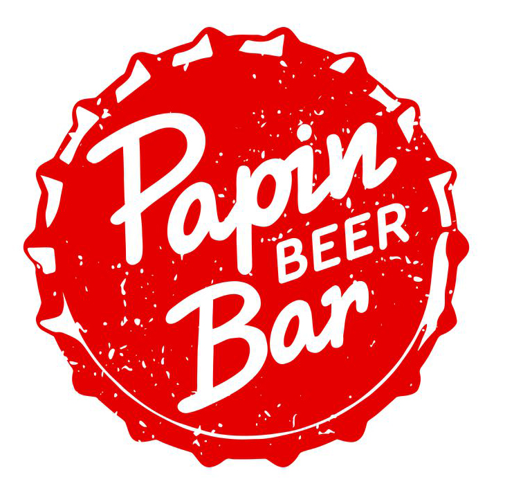 PAPIN beer BAR в Кургане афиша курган