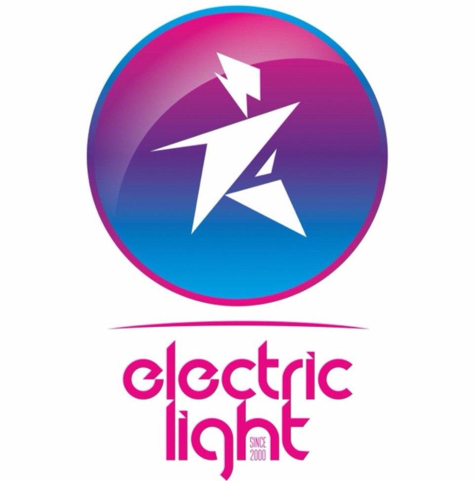 ELECTRIC LIGHT, студия современного танца в Кургане афиша курган