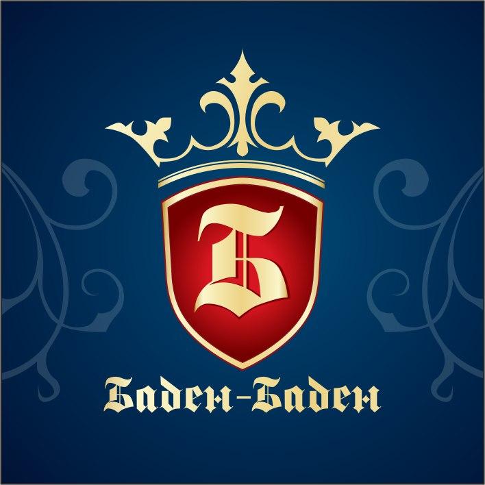 Баден-Баден Европейский, термальный курорт в Кургане афиша курган