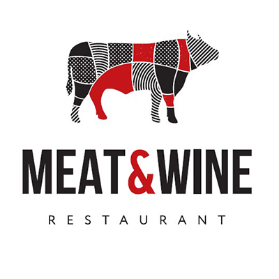 «Meat&Wine», ресторан в Кургане афиша курган