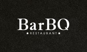 BarBQ, ресторан в Кургане афиша курган