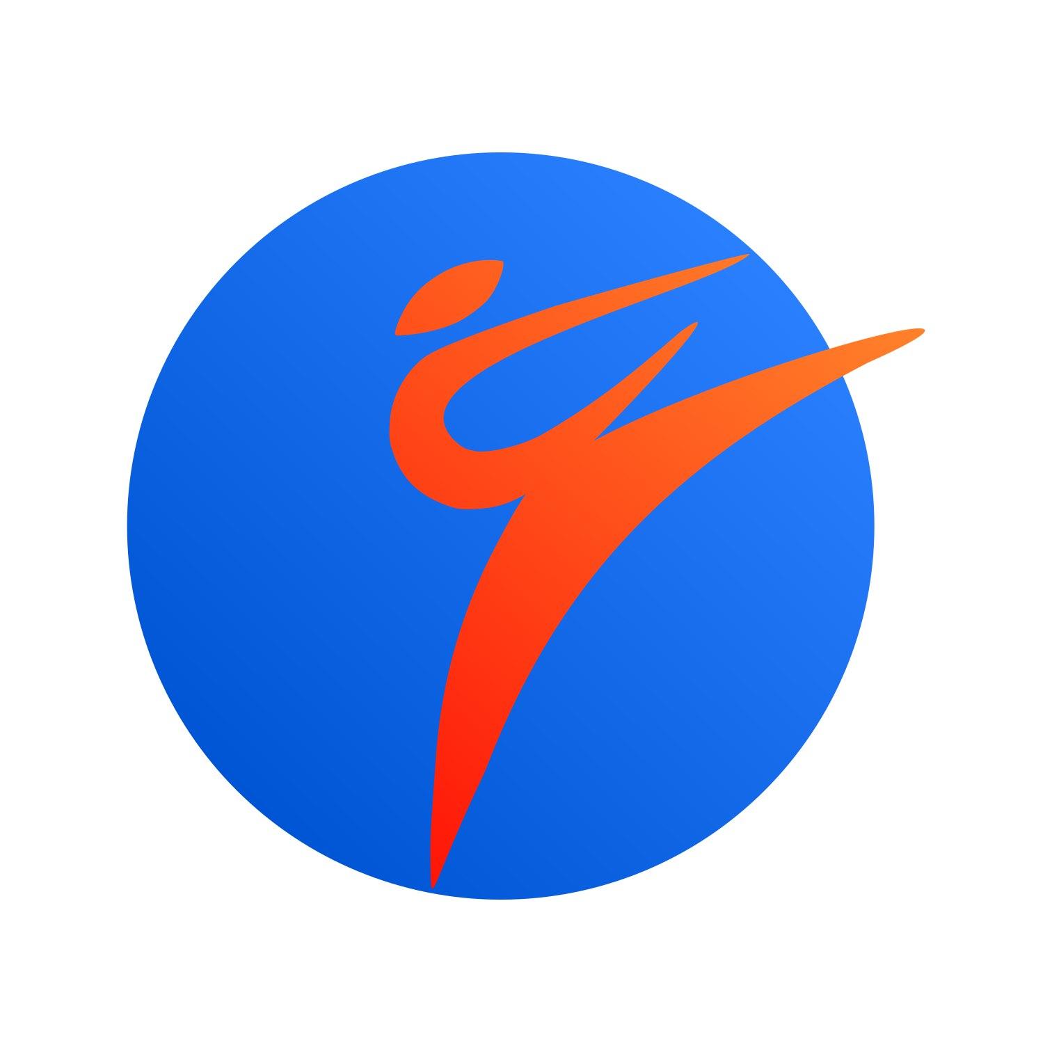 Факел, спортивный комплекс в Кургане афиша курган