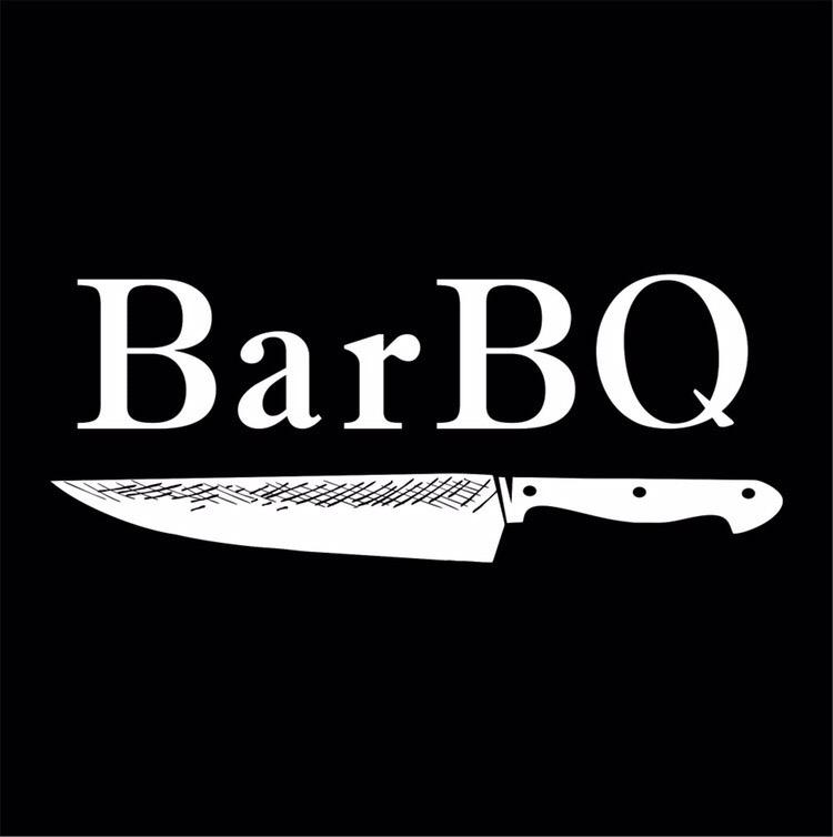 «BarBQ», ресторан в Кургане афиша курган